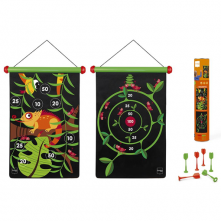 Magnetic Darts Large